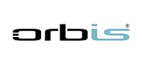 Orbis I.S.