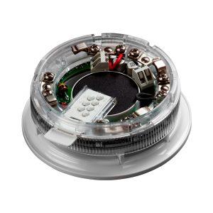 Звуковая сигнальная база Discovery Marine 45681-394MAR