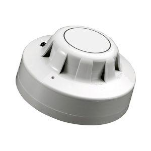 Ионизационный дымовой извещатель Series 65 55000-216APO