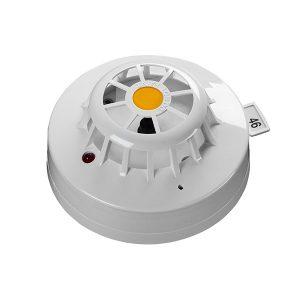 Тепловой извещатель XP95 55000-420APO