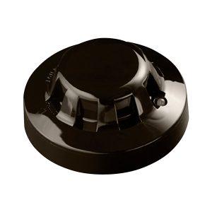 Дымовой извещатель XP95 55000-660APO