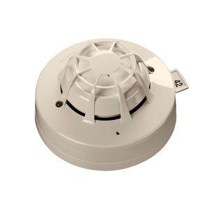 Мультисенсорный извещатель Discovery Marine 58000-700MAR