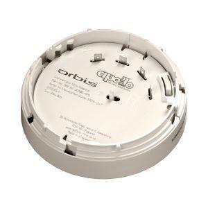 Адаптер извещателя Orbis I.S. ORB-BA-50008-RUS