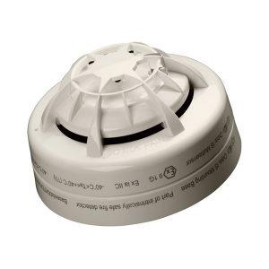 Мультисенсорный извещатель Orbis I.S. ORB-OH-53028-APO