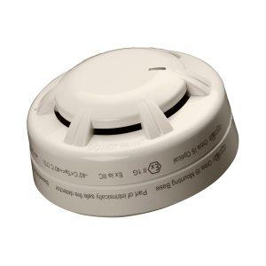 Дымовой извещатель Orbis I.S. ORB-OP-52027-APO