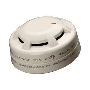 Дымовой извещатель Orbis I.S. ORB-OP-52028-APO