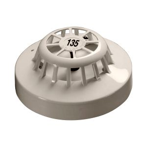 Тепловой извещатель Series 65A 55000-139APO
