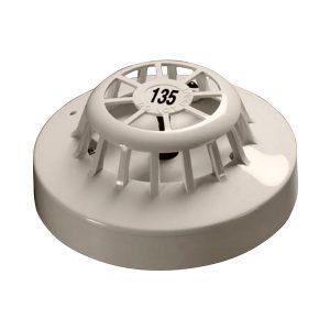 Тепловой извещатель Series 65A 55000-140USA