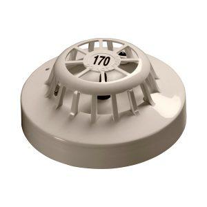 Тепловой извещатель Series 65A 55000-141APO