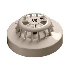 Тепловой извещатель Series 65A 55000-143USA