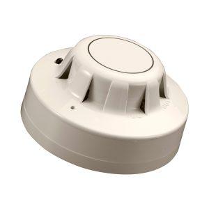 Ионизационный дымовой извещатель Series 65A 55000-225USA