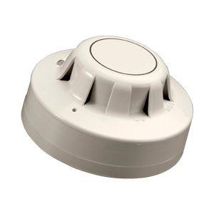 Дымовой извещатель Series 65A 55000-326USA