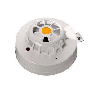 Тепловой извещатель XP95A 55000-450APO