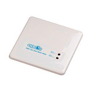 Модуль с двойным приоритетом XP95A 55000-790USA