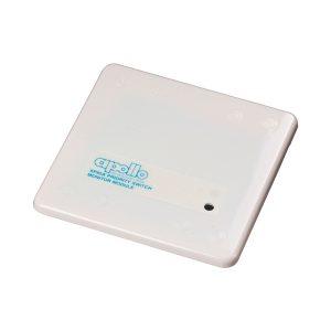 Модуль приоритета XP95A 55000-806USA