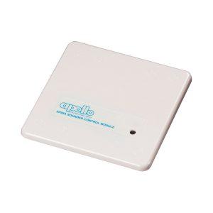 Модуль управления звуковым оповещателем XP95A 55000-825USA