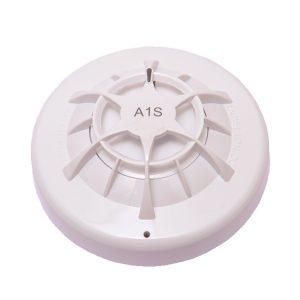 Тепловой извещатель Orbis ORB-HT-11167-APO
