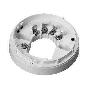 База XL Orbis ORB-MB-00012-APO