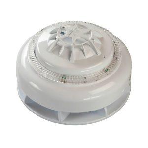 Тепловой извещатель со звуковой базой XPander XPA-CB-14017-APO