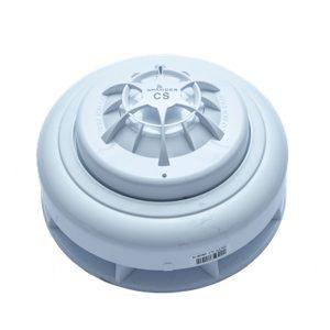 Тепловой извещатель со звуковой базой XPander XPA-CB-14018-APO