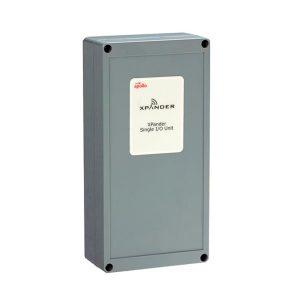Модуль ввода / вывода XPander XPA-IN-14011-APO
