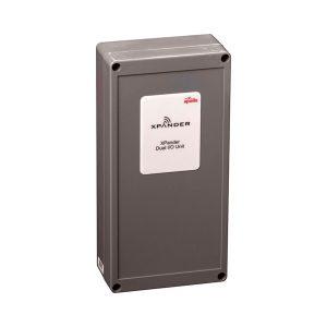 Модуль ввода / вывода XPander XPA-IN-14012-APO